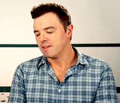 macfarlan christian singles Seth woodbury macfarlane (/ m ə k ˈ f ɑːr l ɪ n / born october 26, 1973) is an american actor, animator, filmmaker, and singer, working primarily in animation and comedy, as well as live-action and other genres macfarlane is the creator of the tv series family guy (1999–2003, 2005–present) and the orville (2017–present), and co-creator of the tv series american dad.
