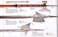 poleaxe_halberd_02.jpg Photo by Nephtys | Photobucket