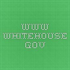 www.whitehouse.gov