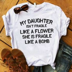 Let's bake stuff drink hot cocoa and watch hallmark christmas movies shirt - Teefamily Ems Shirts, La Croisette, Bad Mom, Hallmark Christmas Movies, I Cant Even, White Man, To My Daughter, Daughters, T Shirts For Women
