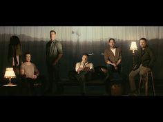 Steve, Bobby, Bok, Jay en Ruhan - Die Land (Amptelike Video) - YouTube Gospel Music, Music Songs, Music Videos, Best Song Ever, Best Songs, My Land, Afrikaans, Bobby, Landing