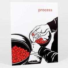 nikki-poster-process