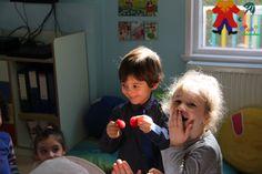 #sihir#zamanı#şaşkın#yüzler#mutlu#çocuklar#ve#simanimasyon