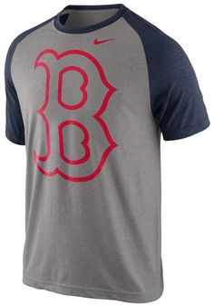 best authentic 93eca c8b67 Take your Red Sox spirit to the next level with gifts, t-shirts, authentic  apparel, hats and more from the Boston Red Sox store at Rally House!