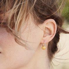 Pearl Earrings, Drop Earrings, Handmade Jewelry, Sea, Pearls, Pearl Studs, Bead Earrings, Beads, Drop Earring