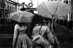 "Original art for sale at UGallery.com | Umbrellas by Simon Lee  | photography | 36"" h x 24"" w 