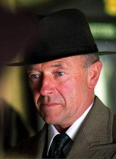 Michael Kitchen actor uk