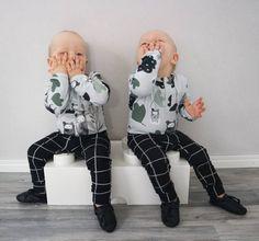 Papu grid fold leggings & cute bodysuits Cute Bodysuits, Grid, Onesies, Baby Boy, Leggings, Boys, Clothes, Fashion, Baby Boys