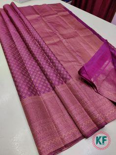 Silk Sarees, Fashion Looks, Indian, Bridal, Womens Fashion, Wedding, Style, Valentines Day Weddings, Swag