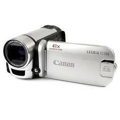 Video Camera, Film Camera, Exposure Lights, Pocket Camera, Used Cameras, Order Photos, Vintage Cameras, Zoom Lens, Camcorder