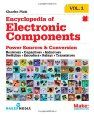 Encyclopedia of Electronic Components Volume 1: Resistors, Capacitors, Inductors, Switches, Encoders, Relays, Transistors by Amazon, http://www.amazon.co.uk/dp/1449333893/ref=cm_sw_r_pi_doce