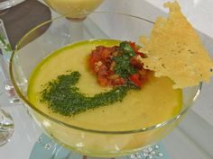 Palak Paneer, Guacamole, Carne, Bacon, Berries, Rice, Ethnic Recipes, Food, Clever