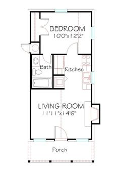 400 Sq Ft House Plans Beautiful 400 Square Feet Indian