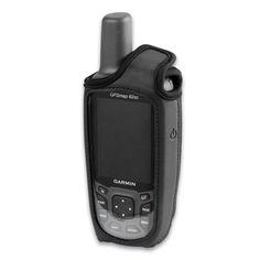 Garmin Slip Case f/GPSMAP® 62sc & 62stc - https://www.boatpartsforless.com/shop/garmin-slip-case-fgpsmap-62sc-62stc/
