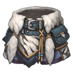 Tree of Savior Item Database: Equipment. Fantasy Armor, Fantasy Weapons, Armor Concept, Concept Art, Character Creation, Character Design, Myths & Monsters, The Falling Man, 2d Game Art