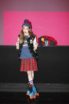 FOUR ♪♪♪♪の画像 | 瀬戸あゆみオフィシャルブログ Powered by Ameba