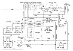 John Deere Wiring Diagram on And Fix It Here Is The Wiring
