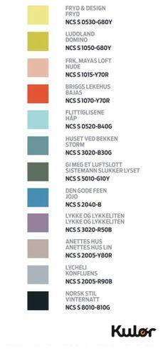 NCS S 3020-B306