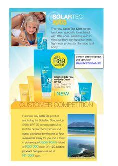 Solartec sunscreen for kids Face And Body, Sunscreen, Sensitive Skin, Fun, Kids, Young Children, Boys, Children, Sun Protection