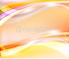 Abstract background by vanias - Stock Vector