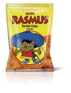 Rasmus Tortilla Chips, Fallout Vault, Boys, Fictional Characters, Baby Boys, Children, Nachos, Senior Guys, Baby Boy
