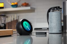Many have tried and failed to bring the world a smart alarm clock (remember Chumby?), but no one has been better positioned than Amazon to deliver on the..