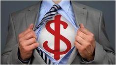 Keep It Simple Sales Skills: Selling the Easy Way