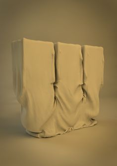 Cloth type by Txaber , via Behance