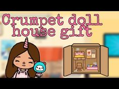 Pinterest Tutorial, Create Your Own World, Cute Bento, Crumpets, House Gifts, Life Words, Diy Headband, Sister Love, Dog Accessories