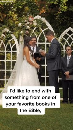 Cute Wedding Ideas, Wedding Goals, Wedding Pictures, Perfect Wedding, Our Wedding, Wedding Planning, Dream Wedding, Wedding Inspiration, Monsieur Madame