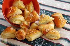 Peynirli Muska Böreği Tarifi   Resimli Yemek Tarifleri   Hürriyet Aile