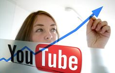 A great article on how to track your video performance on YouTube!