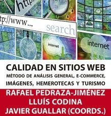 Calidad en sitios web ebook by Javier GuallarDelgado - Rakuten Kobo Social Media Tips, Marketing, Mindfulness, Apps, Blog, Products, Media Studies, Tourism, Cloud