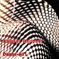 Laisser Reposer by Danni-ell! on SoundCloud