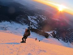 Photo Gallery - Adventurers of the Year 2014 - National Geographic