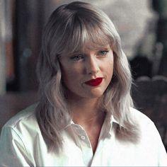 Taylor Swift Tumblr, Taylor Swift Hair, Long Live Taylor Swift, Taylor Swift Facts, Taylor Swift Pictures, Taylor Alison Swift, Red Taylor, Red Tour, Faith Hill