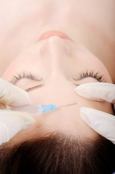 4 Essential Tips to Achieve Natural-Looking Results With Botox