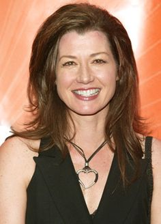 Sexiest Southern Women  Amy Grant