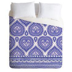 Aimee St Hill Lightweight Decorative Duvet Cover | Wayfair