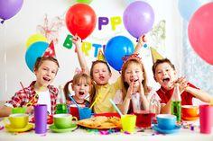 Celebrations 88 - http://www.highdefwallpaper.com/holidays-celebrations/celebrations-88/