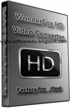 hard disk sentinel pro 4.50 build 6845 preactivated karanpc
