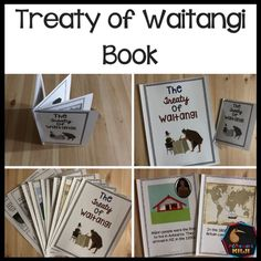 A story book for New Zealand years (aged that introduces and explains the Treaty of Waitangi and Waitangi Day in language young children can understand. Ideal for the start of your discussion on Waitangi Day. Montessori Art, Montessori Elementary, Montessori Materials, Treaty Of Waitangi, Waitangi Day, Class Games, Song Words, Teacher Memes, Spanish Language Learning