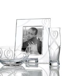LENOX #frame #vase #registry BUY NOW!