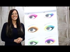 How To Pair Your Eyeshadows Like a Pro  - Makeup Geek