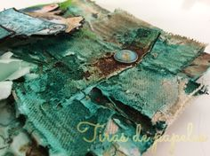 AUGUST´S PPP>>> WOOD EASEL Easel, Blog, Objects, Cards, Flip Charts