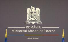 Ministerul Afacerilor Externe informează că, la data de 23 septembrie 2014, un grup de 22 de cetăţeni români a fost repatriat din Siria.