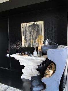 Follow Jamie Herzlinger to keep up to date on their latest products, projects and announcements.
