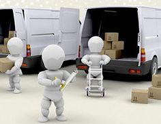 شركة الاختصاصي افضل شركة نقل اثاث بجدة باستخدام احدث سيارات نقل العفش بالمجهزة خصيصا لذلك مع افضل العمالة المدربة