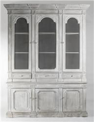 Buy Edward Cabinet online with free shipping from thegardengates.com