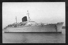 Antilles-04.jpg (900×589)